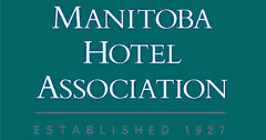 Manitoba Hotel Association